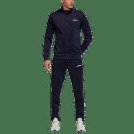 Conjunto-Deportivo-Adidas-Fitness-FM6312-Multicolor