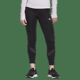 Malla-Adidas-Correr-FS9832-Negro