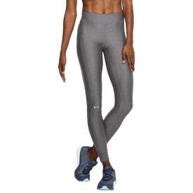 Malla-Under-Armour-Fitness-1309631-019-Gris