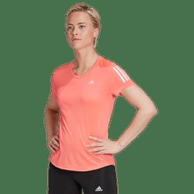 Playera-Adidas-Correr-FT2404-Rosa