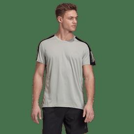 Playera-Adidas-Correr-GC7869-Gris