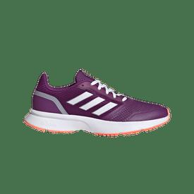 Tenis-Adidas-Correr-EH1405-Morado