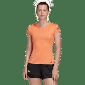 Playera-Adidas-Tennis-FK6975-Naranja