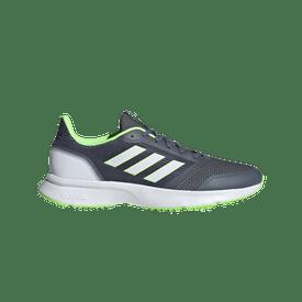 Tenis-Adidas-Correr-EH1856-Multicolor