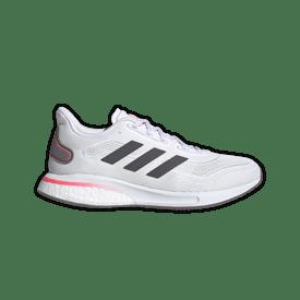 Tenis-Adidas-Correr-FV6020-Blanco
