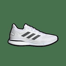 Tenis-Adidas-Correr-FV6026-Blanco