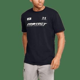 Playera-Under-Armour-Fitness-1351631-001-Negro