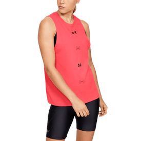 Playera-Under-Armour-Fitness-1351755-820-Rojo