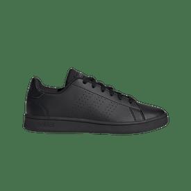 Tenis-Adidas-Infantiles-EF0212-Negro