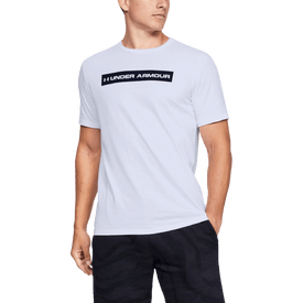 Playera-Under-Armour-Fitness-1352045-100-Blanco