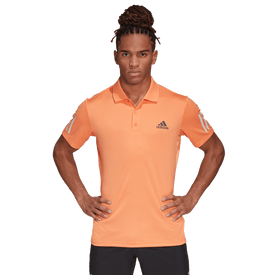 Polo-Adidas-Tennis-FK6967-Naranja