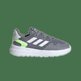 Tenis-Adidas-Infantiles-EG3978-Gris