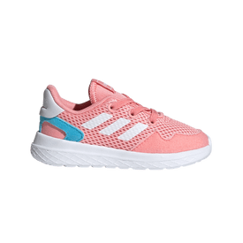 Tenis-Adidas-Infantiles-EG3980-Rosa