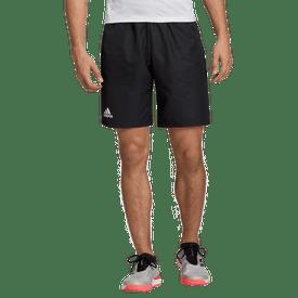 Short-Adidas-Tennis-DU0877-Negro