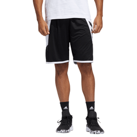 Short-Adidas-Tennis-FH7947-Negro