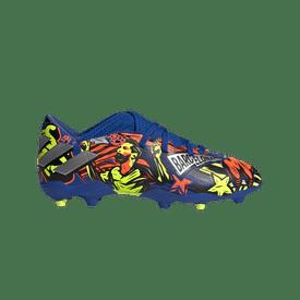 Tenis-Adidas-Infantiles-EH0599-Azul