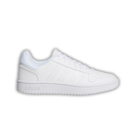 Tenis-Adidas-Infantiles-F35891-Blanco