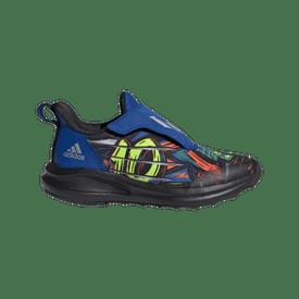 Tenis-Adidas-Infantiles-FV2647-Azul
