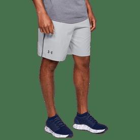 Short-Under-Armour-Fitness-1327676-011-Gris