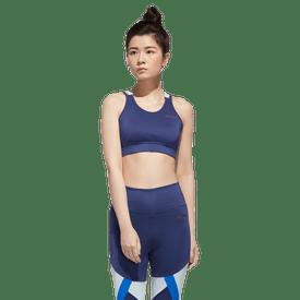 Sujetador-Deportivo-Adidas-Fitness-FP8898-Azul