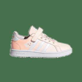 Tenis-Adidas-Infantiles-FW4937-Multicolor