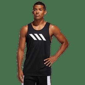 Tank-Adidas-Tennis-FH7945-Negro