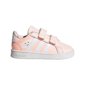 Tenis-Adidas-Infantiles-FW4949-Multicolor