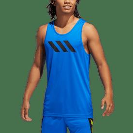 Tank-Adidas-Tennis-FL0955-Azul