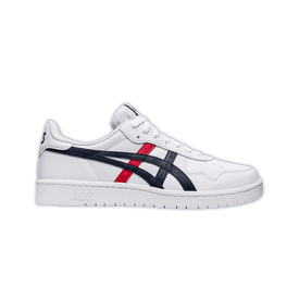 Tenis-Asics-Casual-1191A212.104-Blanco