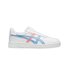 Tenis-Asics-Casual-1192A147.104-Blanco