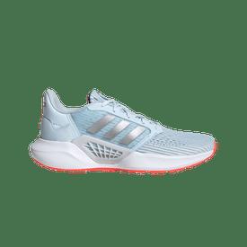 Tenis-Adidas-Correr-EH1141-Azul