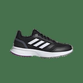 Tenis-Adidas-Correr-EH1377-Negro