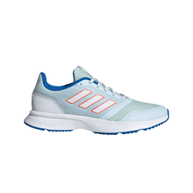 Tenis-Adidas-Correr-EH1403-Azul