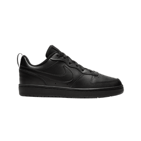 Tenis-Nike-Casual-Court-Borough-Low-2-Niño