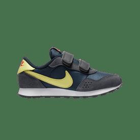 Tenis-Nike-Infantiles-CN8559-400-Azul