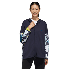 Chamarra-Adidas-Fitness-FT8693-Multicolor