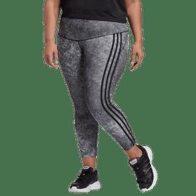 Malla-Adidas-Fitness-FP7955-Negro