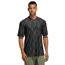 Playera-Adidas-Fitness-FL4283-Negro