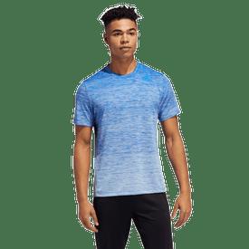 Playera-Adidas-Fitness-FL4368-Azul