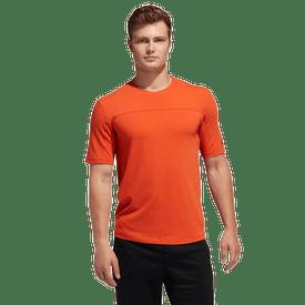 Playera-Adidas-Fitness-FL4782-Multicolor