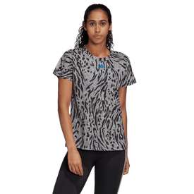 Playera-Adidas-Fitness-FN1483-Gris
