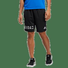 Short-Adidas-Fitness-FL4438-Negro