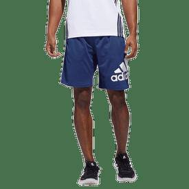 Short-Adidas-Fitness-FL4597-Azul
