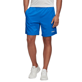 Short-Adidas-Fitness-FM0190-Azul
