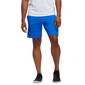 Short-Adidas-Fitness-FM2112-Azul