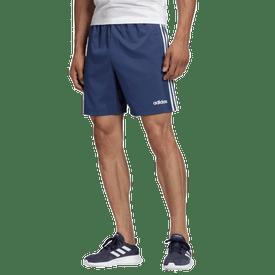 Short-Adidas-Fitness-FM6217-Azul