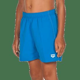 Short-Arena-Infantiles-1B352-Azul