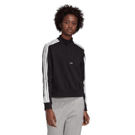 Sudadera-Adidas-Fitness-FT8690-Negro