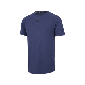 Playera-Under-Armour-Fitness-Charged-Cotton