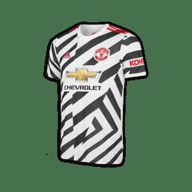 Jersey-Adidas-Futbol-Manchester-United-Tercero-Fan-20-21